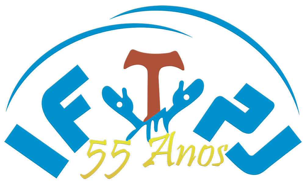 IFPJ - Instituto Francisca Paula de Jesus